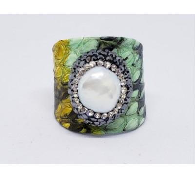 Python Ring - Multi (LR-805091)
